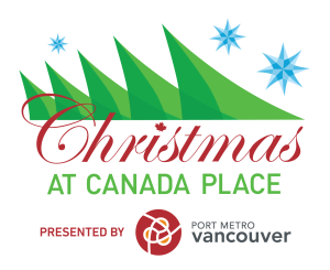 Christmas at Canada Place_logo