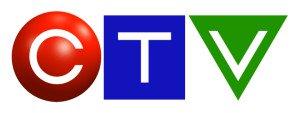 CTV_3D_Logo_ONLINE COLOUR
