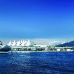 Canada Place_image