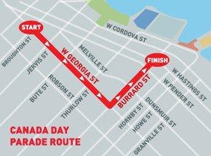CanadaDayParademap_image