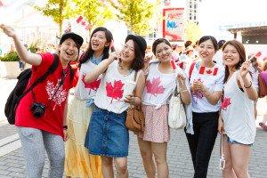 CanadaDay_All43