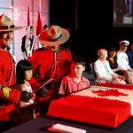 CanadaDay_Citizenship62