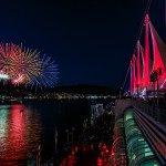 CanadaDay_Fireworks35