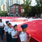 CanadaDay_Parade17