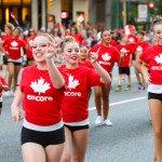 CanadaDay_Parade27