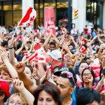 CanadaDay_Parade88