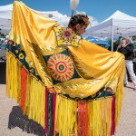 National Aboriginal Day_image