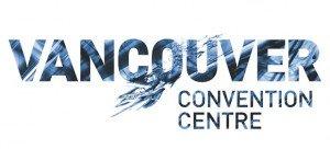Vancouver Convention Centre_logo