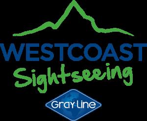 WESTCOAST Sightseeing_logo