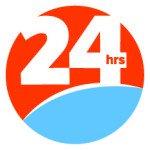 24 hrs_logo