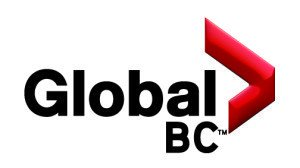 Global BC_logo