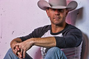 Aaron Pritchett approved photo