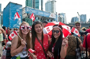 CanadaDay2013 (12 of 34)