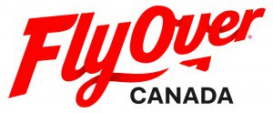 FlyOver Canada_logo