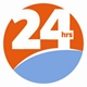 24hrs_ENG%20LOGO_CMYK