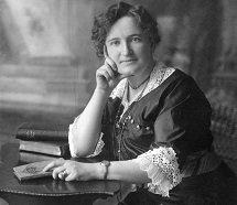 womens%20suffrage